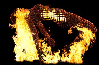 Schmerzen und Brennen beim Sex, beim Verkehr
