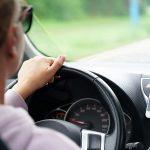 Fernbeziehung und Wochenendbeziehung, das bedeutet oft: Viel Auto fahren