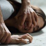 Ich wurde vergewaltigt, aber irgendwie erregte es mich auch