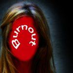Ein Burnout ist eigentlich eine Erschöpfungs-Depression