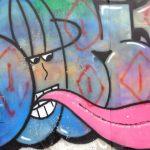 Frauen oral befriedigen