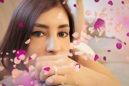Wie kann ich als Frau einen Mann sexuell verwöhnen?