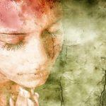 Ich bin Opfer häuslicher Gewalt, aber kann nicht von zuhause weg