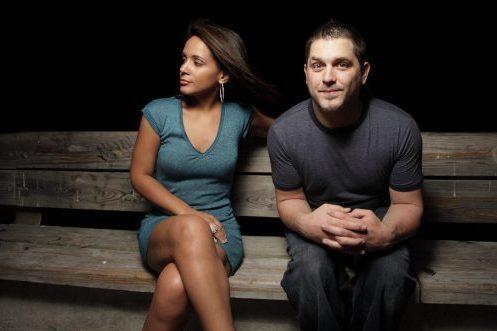 Habe das Date mit meiner Traumfrau vermasselt, hilft ein Liebesgeständnis?