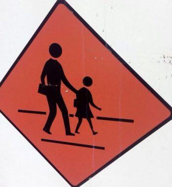 Haben Männer mit Kind/ Kindern schlechtere Chancen bei Frauen?