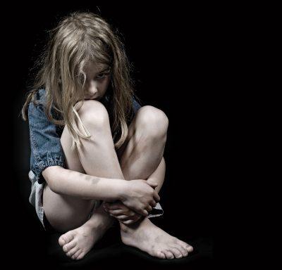 Keine Lust auf Sex wegen Missbrauch in der Kindheit?
