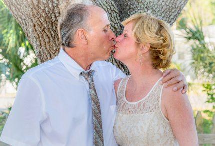 mein Mann ist impotent, ich habe einen Liebhaber