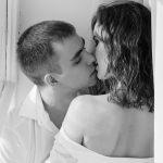 Mein Freund will dauernd Sex, ist superpotent