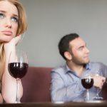 Eifersucht: Seine beste Freundin gefällt ihm besser als ich