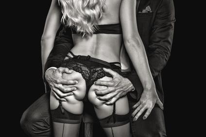 Meine Frau will Abwechslung – soll ich mit ihr in den Swingerclub?