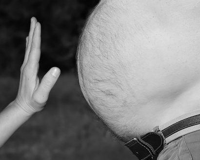 Sexprobleme durch Zuckerkrankheit: Eichel taub, Vorhaut kaputt, Impotenz