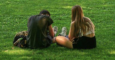 Erektionsprobleme – für seine Freundin wär´s das erste Mal