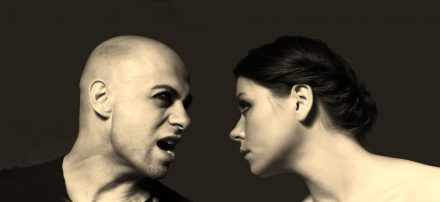 Macht unsere Beziehung überhaupt noch Sinn?