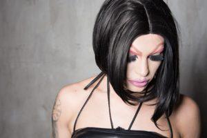 Mein Freund ist transsexuell und devot