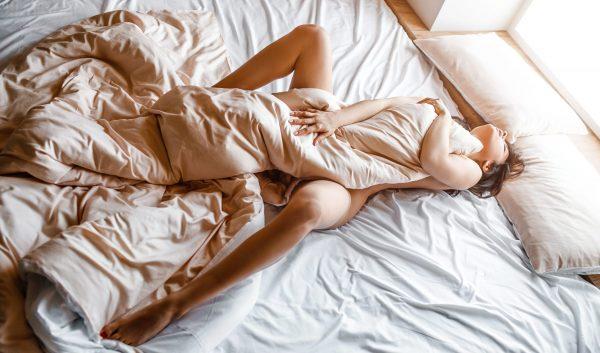 Wie masturbieren Frauen? Was machen sie tatsächlich?
