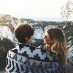 Kann ich wegen einer lesbischen Liebe meinen Mann verlassen?