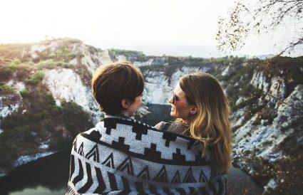 Coming-Out mit 41 – soll und darf ich meine Ehe aufgeben?